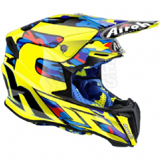 TWIST CAIROLI TC16